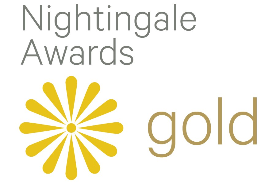 nightingale_award